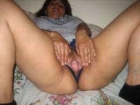 Wife slut pics 9